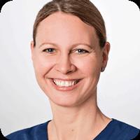 Dr. Marion Erler
