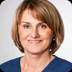 Dr. Michaela Lederer