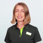Evgeniya Tatur