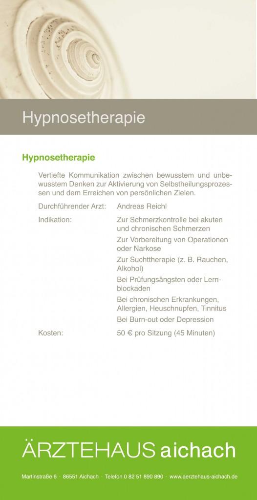 02-Hypnose
