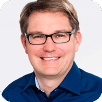 Dr. med. Christoph Bringmann