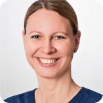 Dr. med. Marion Erler