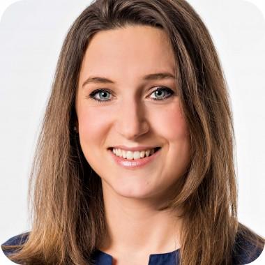 Dr. med. Veronika Kohlmannsperger