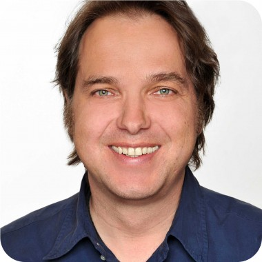 Dr. med. Andreas Plewan