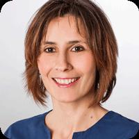 Dr. Christiane Werner