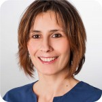 Dr. med. Christiane Werner