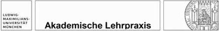 lmu-akademische-lehrpraxis_2016