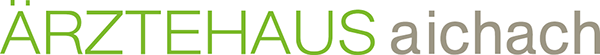 logo-text-1000px