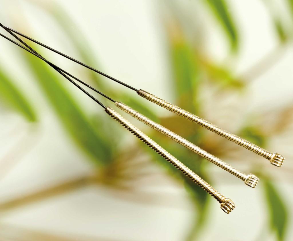Akupunktur-48633530-2740x2260