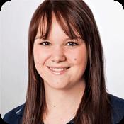 Natalie-Buchner175x175