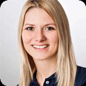 Sarah-Schickinger175x175