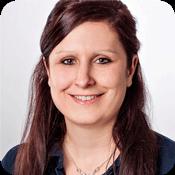 Theresa-Anneser175x175