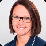 Dr. med. Verena Bichler