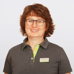 Christina-Reinthaler-175x175