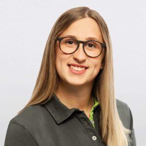 Julia Schaupp