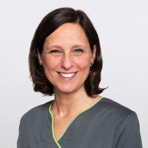 Veronika Schlatterer