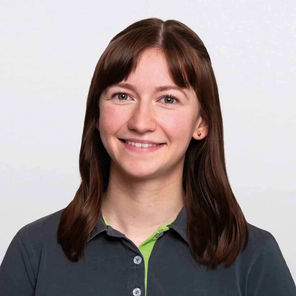 Lisa Westermair